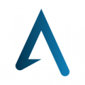 Areté Software