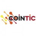 COINTIC