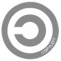 Copyleft Solutions