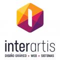 Interartis