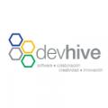 Devhive