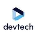 Devtech Group