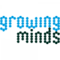 Growing Minds