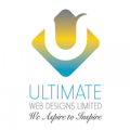 Ultimate Web Designs Limited