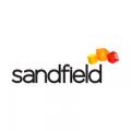 Sandfield