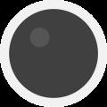 Blackball Software
