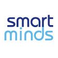 Smart Minds World Pty Ltd