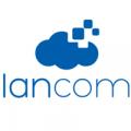 Lancom Technology