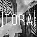 TORA Digital