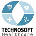 Technosoft Solutions