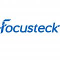 Focusteck