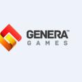 Genera Games