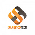 Saremco Tech
