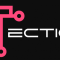 Tecticx