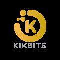 Kikbits