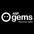 Aspgems