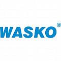WASKO S.A.