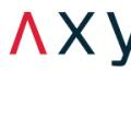 Caxy Interactive