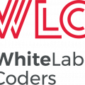 White Label Coders