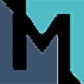 MoldoWEB