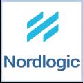 Nordlogic Software