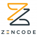 Zencode Technologies