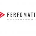 Perfomatix Solutions