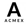 Acmex.co