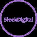 SleekDigital