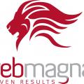 WebMagnat