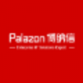 Palazon Technology Pte Ltd