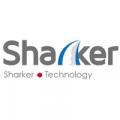 Sharker Technology Pte Ltd