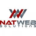 NatWeb Solutions