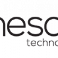 Onesoft Technologies