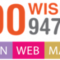 Wisdom Information Technology Solutions