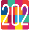 202 Media  Events