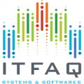 ITFAQ Systems  Softwares Trading LLC