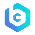 Bitcube