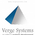 Verge Systems