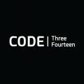 Code Three Fourteen Technologies
