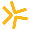 Nopio Logo