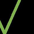 Livex Software