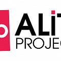 AliteProjects