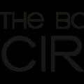 The Bold Circle