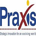 Praxis Computing