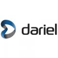 Dariel Software