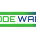 Codeware.
