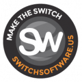 Switch Software Solutions