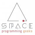 SpaceDev