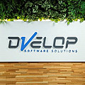 DVelop Software Solutions